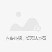 1,三相电源进线没电或缺相 2,控制电路熔断器熔断 3,控制电路接触器